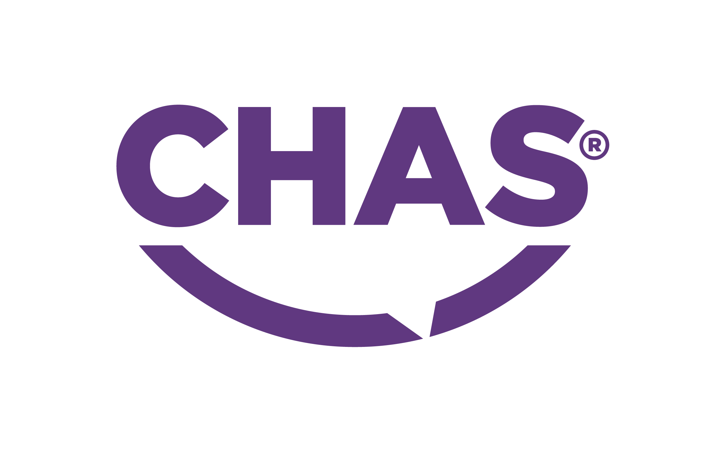 New-Chas-Logo-July-2017